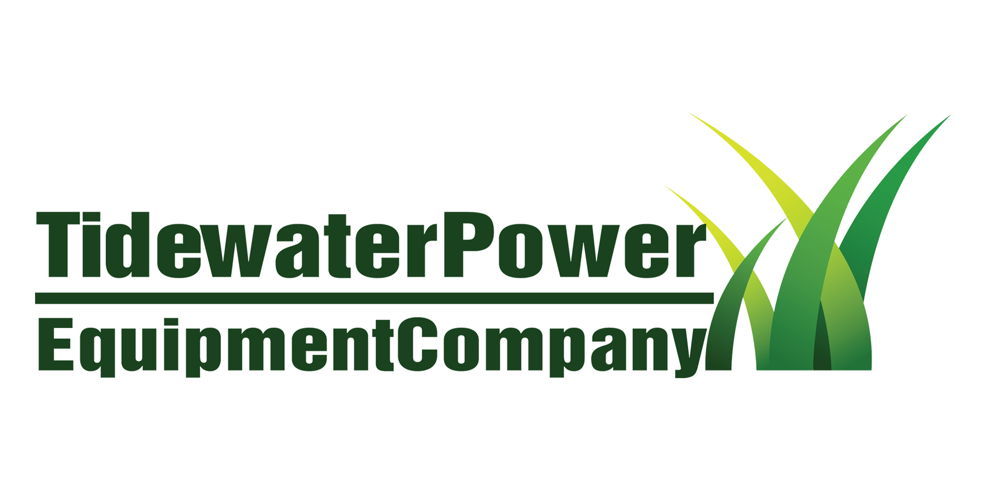 Tidewater Power Equipment
